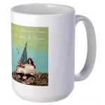 Teamnetworks.net Lady Liberty Mug | InspirationMotivation.com