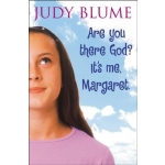 Are You There God? It's Me Margaret (REV Format) by Judy Blume