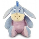 Eeyore Plush Doll by Kids Preferred
