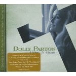 Dolly Parton: Letter to Heaven: Songs of Faith and Inspiration by Dolly Parton