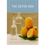 The Detox Box: A Program for Greater Health and Vitality by Mark Hyman