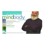 Dr. Andrew Weil's Mind-Body Toolkit by Andrew Weil