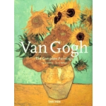 Van Gogh: The Complete Paintings by Ingo F. Walther - Hardcover